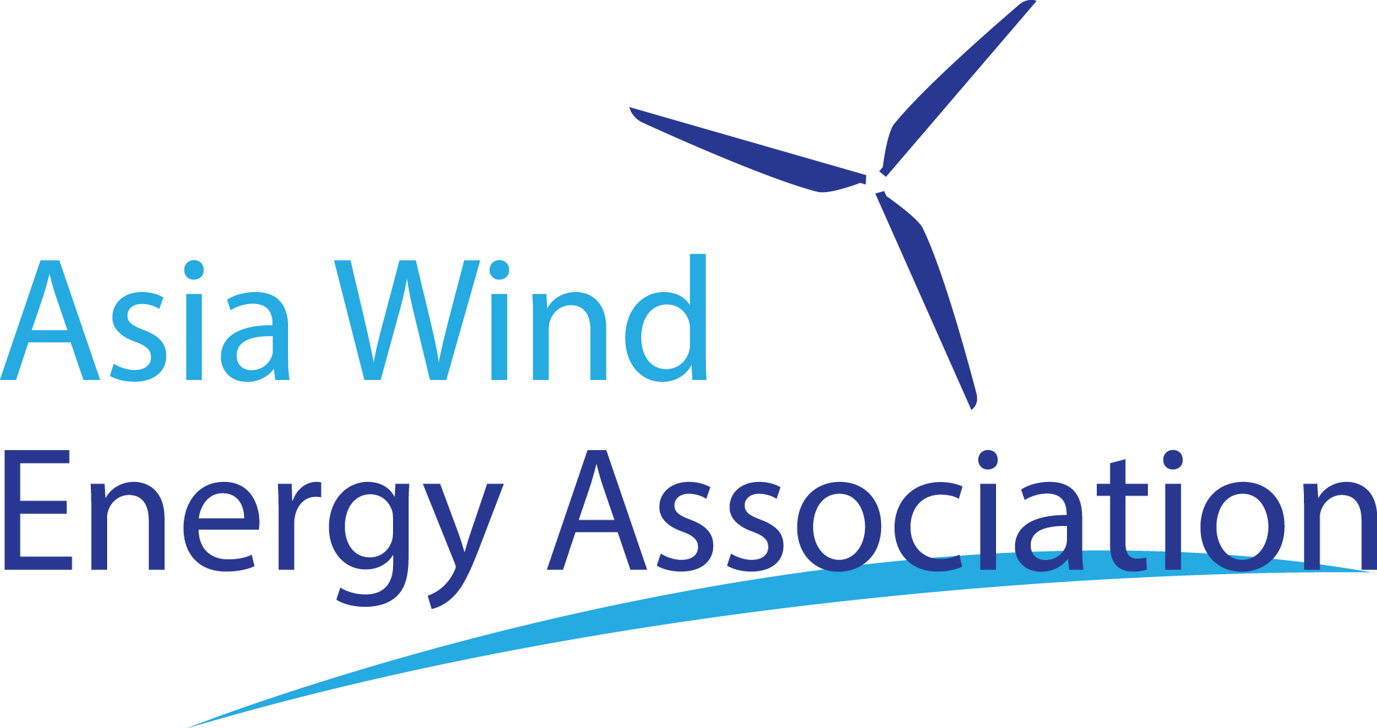 wind turbines company
