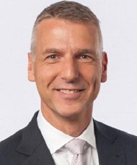 Andreas-Nauen281x338