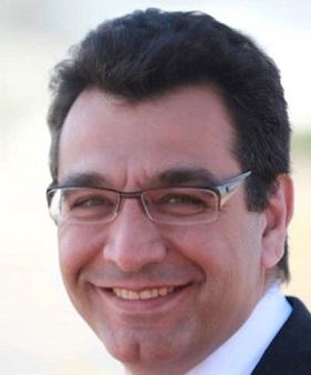 Foad Zahedi281x338