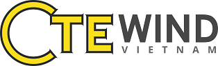 logo_header-vi