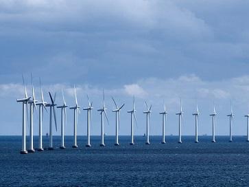offshorewind-1024x530
