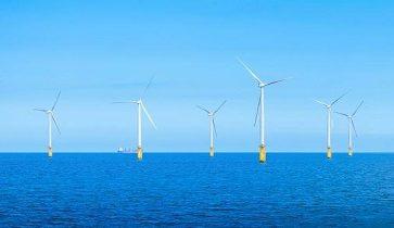 offshorewind