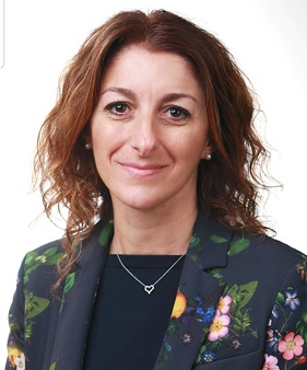 ChristinaPellegrino281x338