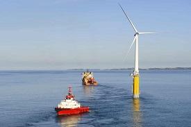 offshorewindfarm
