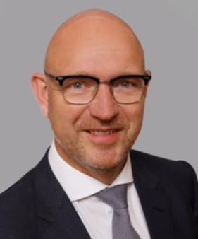 MortenMelin281x338