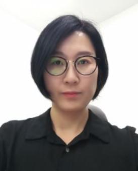 SunnyYoon274x338