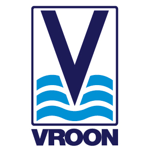 Vroon Logo wcn Full Colour