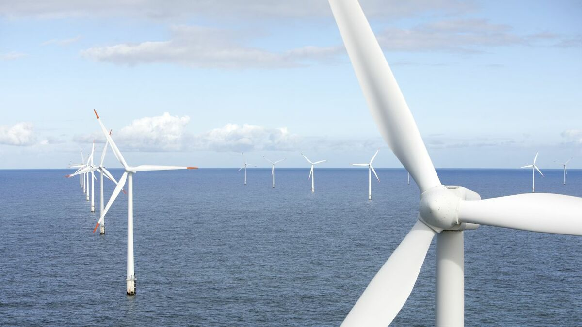 The revised FiT for offshore wind projects in 2021 won't affect many projects, but it indicates the direction of travel in the longer term The revised FiT for offshore wind projects in 2021 won't affect many projects, but it indicates the direction of travel in the longer term
