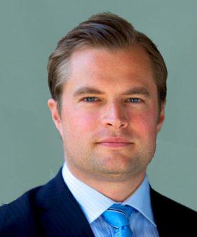 Speaker-2019-Johan-Sandberg-819x665